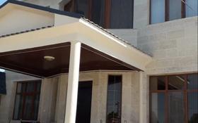 10-комнатный дом, 300 м², 6 сот., Бейбитшилик 54 — Койгельды за 70 млн 〒 в Таразе