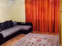 2-комнатная квартира, 70 м², 4/6 этаж посуточно