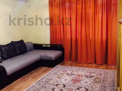 2-комнатная квартира, 70 м², 4/6 этаж посуточно, Владимирская 2В за 10 000 〒 в Атырау