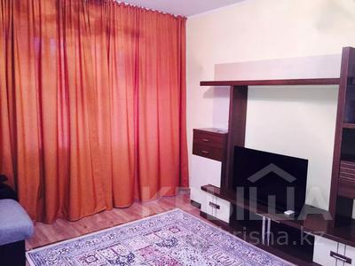 2-комнатная квартира, 70 м², 4/6 этаж посуточно, Владимирская 2В за 10 000 〒 в Атырау — фото 2