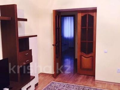 2-комнатная квартира, 70 м², 4/6 этаж посуточно, Владимирская 2В за 10 000 〒 в Атырау — фото 3