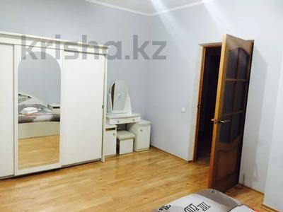 2-комнатная квартира, 70 м², 4/6 этаж посуточно, Владимирская 2В за 10 000 〒 в Атырау — фото 4