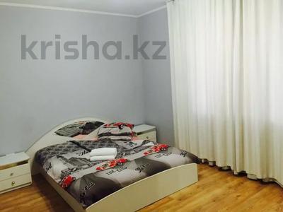 2-комнатная квартира, 70 м², 4/6 этаж посуточно, Владимирская 2В за 10 000 〒 в Атырау — фото 5