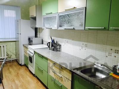 2-комнатная квартира, 70 м², 4/6 этаж посуточно, Владимирская 2В за 10 000 〒 в Атырау — фото 6