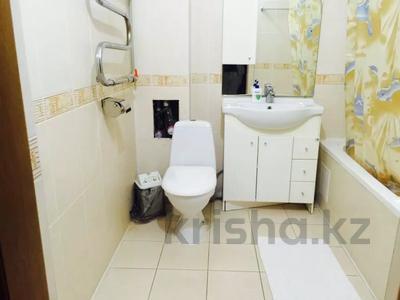 2-комнатная квартира, 70 м², 4/6 этаж посуточно, Владимирская 2В за 10 000 〒 в Атырау — фото 7