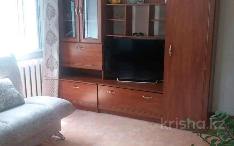 2-комнатная квартира, 44 м², 2/5 этаж, Гоголя 48 за 11.5 млн 〒 в Караганде, Казыбек би р-н