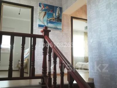 4-комнатный дом посуточно, 100 м², 10 сот., Достык 3/2 за 40 000 〒 в Бурабае — фото 5
