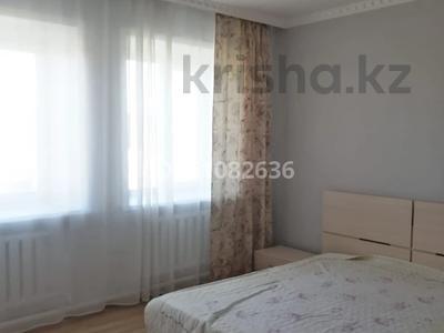 4-комнатный дом посуточно, 100 м², 10 сот., Достык 3/2 за 40 000 〒 в Бурабае — фото 6