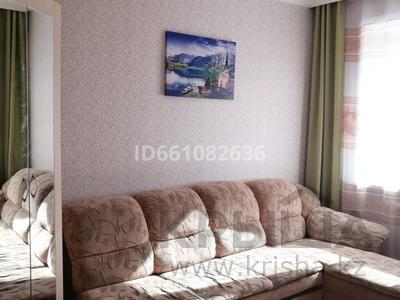4-комнатный дом посуточно, 100 м², 10 сот., Достык 3/2 за 40 000 〒 в Бурабае — фото 8