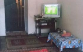 1-комнатная квартира, 20 м², 1/5 этаж, 1 мкр за 5 млн 〒 в Туркестане
