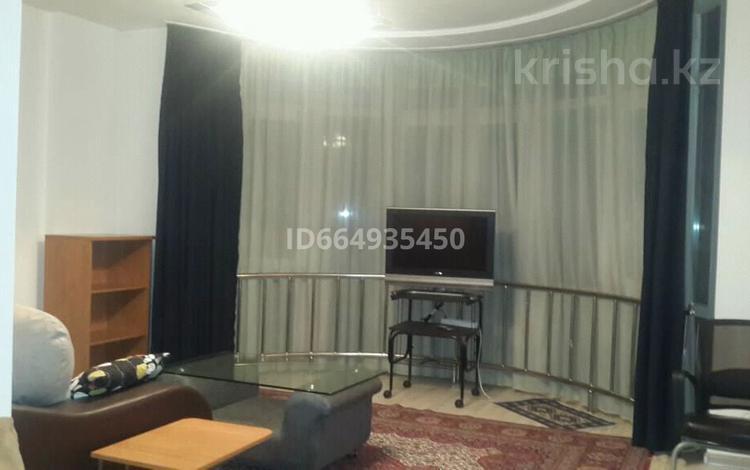 2-комнатная квартира, 70 м², 1/14 этаж, Масанчи 98а — Пр Абая за 36 млн 〒 в Алматы