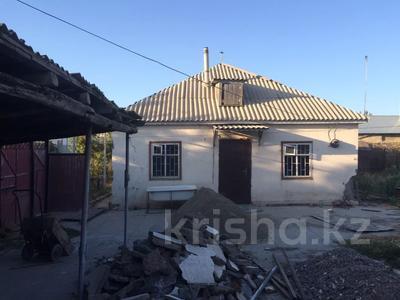 3-комнатный дом, 50 м², 6.5 сот., Павлова 7 за 12 млн 〒 в Таразе