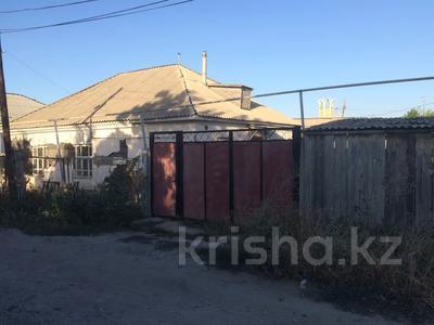 3-комнатный дом, 50 м², 6.5 сот., Павлова 7 за 12 млн 〒 в Таразе — фото 2