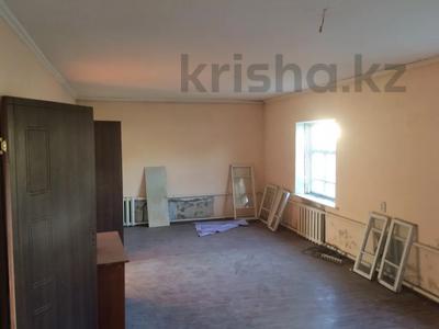 3-комнатный дом, 50 м², 6.5 сот., Павлова 7 за 12 млн 〒 в Таразе — фото 4