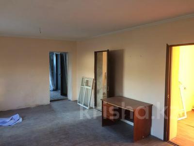 3-комнатный дом, 50 м², 6.5 сот., Павлова 7 за 12 млн 〒 в Таразе — фото 5