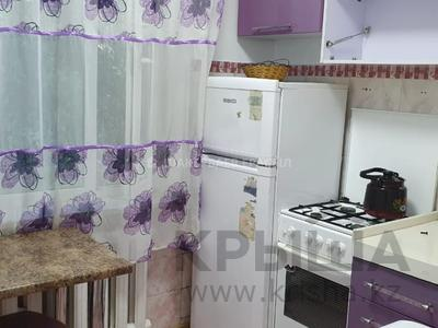 1-комнатная квартира, 32 м², 4/4 этаж, мкр №1, Мкр №1 за 13.7 млн 〒 в Алматы, Ауэзовский р-н — фото 3