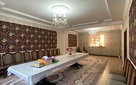 7-комнатный дом, 200 м², 6 сот., мкр Думан-1, Каркаралы 6 — Есил за 44 млн 〒 в Алматы, Медеуский р-н