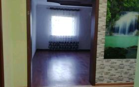 4-комнатный дом, 140 м², 6 сот., мкр Жана Орда, Байтерек за 31 млн 〒 в Уральске, мкр Жана Орда