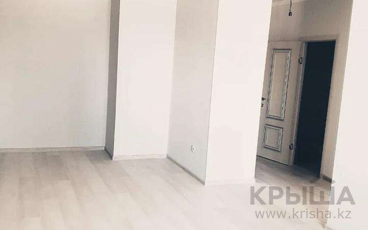 1-комнатная квартира, 40 м², 4/22 этаж, Мангилик Ел 54 за 17.3 млн 〒 в Нур-Султане (Астана), Есиль р-н