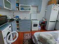 2-комнатный дом, 25 м², 1 сот., улица Байжарасова за 8.5 млн 〒 в Каскелене