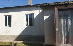 4-комнатный дом, 77.1 м², 8.9 сот., Кулымбетова 34 за 12 млн 〒 в Умбетали