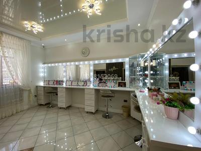 Здание, площадью 150 м², Култекенова 111б — Кетебаева за 45 млн 〒 в  — фото 2