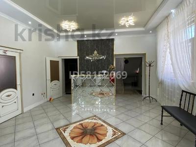 Здание, площадью 150 м², Култекенова 111б — Кетебаева за 45 млн 〒 в  — фото 3