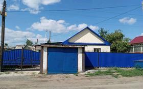 4-комнатный дом, 80 м², 6 сот., Правый берег за 10 млн 〒 в Темиртау