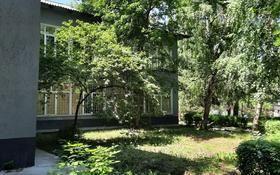 Здание, площадью 2175 м², мкр №8 19 за 980 млн 〒 в Алматы, Ауэзовский р-н