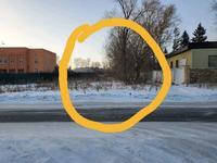 Участок 9 га, Щучинск за 5 млн 〒