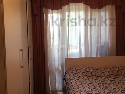 3-комнатная квартира, 55.2 м², 4/5 этаж, Желтоксан 50 за 20.9 млн 〒 в Алматы, Алмалинский р-н — фото 2