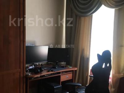 3-комнатная квартира, 55.2 м², 4/5 этаж, Желтоксан 50 за 20.9 млн 〒 в Алматы, Алмалинский р-н — фото 3