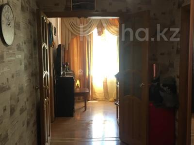 3-комнатная квартира, 55.2 м², 4/5 этаж, Желтоксан 50 за 20.9 млн 〒 в Алматы, Алмалинский р-н — фото 5