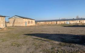 Промбаза 11.5 га, Село Койлык за 1.3 млн 〒 в Сарканде