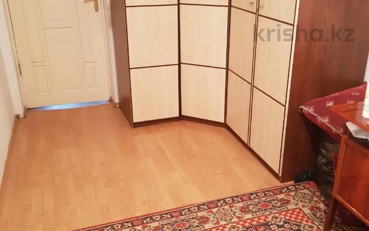 2-комнатная квартира, 56 м², 8/9 этаж, мкр Аксай-2А, Бауыржана Момышулы — Елемесова за 22 млн 〒 в Алматы, Ауэзовский р-н