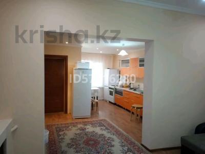 3-комнатный дом, 66 м², 3 сот., Гагарина 8 — Маргулана за 8 млн 〒 в Павлодаре