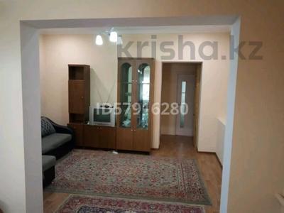 3-комнатный дом, 66 м², 3 сот., Гагарина 8 — Маргулана за 8 млн 〒 в Павлодаре — фото 2