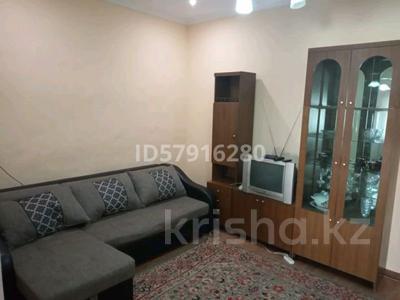 3-комнатный дом, 66 м², 3 сот., Гагарина 8 — Маргулана за 8 млн 〒 в Павлодаре — фото 3
