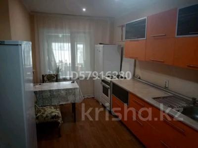 3-комнатный дом, 66 м², 3 сот., Гагарина 8 — Маргулана за 8 млн 〒 в Павлодаре — фото 4
