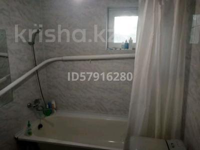 3-комнатный дом, 66 м², 3 сот., Гагарина 8 — Маргулана за 8 млн 〒 в Павлодаре — фото 6