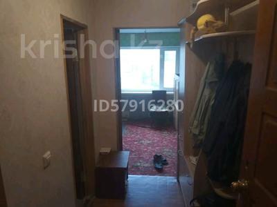 3-комнатный дом, 66 м², 3 сот., Гагарина 8 — Маргулана за 8 млн 〒 в Павлодаре — фото 7