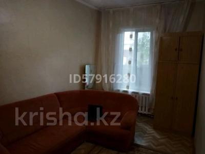 3-комнатный дом, 66 м², 3 сот., Гагарина 8 — Маргулана за 8 млн 〒 в Павлодаре — фото 8