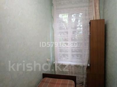 3-комнатный дом, 66 м², 3 сот., Гагарина 8 — Маргулана за 8 млн 〒 в Павлодаре — фото 9