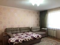 2-комнатная квартира, 52 м², 4/5 этаж посуточно