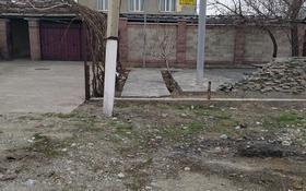 3-комнатный дом, 250 м², 6 сот., Сыпатаева 239 — Сыпатаева,кашкунова за 25 млн 〒 в Жаркенте