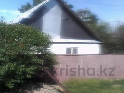 2-комнатный дом, 56 м², 8 сот., Рылеева 35 за 3.4 млн 〒 в Усть-Каменогорске