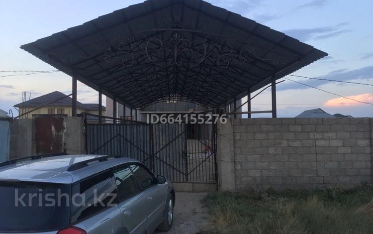 8-комнатный дом, 555 м², 20 сот., Туран 886,887 за 85 млн 〒 в Шымкенте, Каратауский р-н