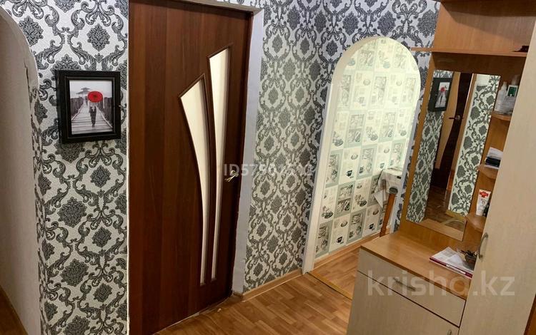 3-комнатная квартира, 62 м², 6/6 этаж, проспект Нурсултана Назарбаева 19 за 13.5 млн 〒 в Кокшетау