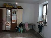 4-комнатный дом, 168 м²