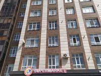 Магазин площадью 147 м²
